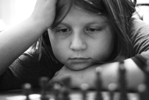 chess1b