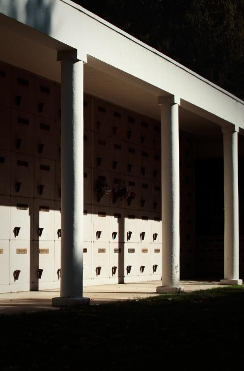 columns-poetic