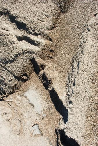 desert_canyon2