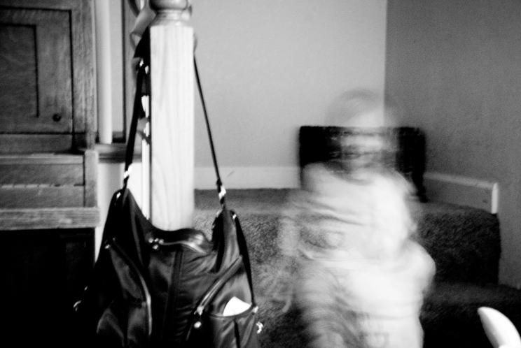ghost_child