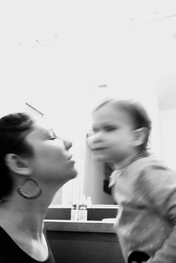 kiss_quick