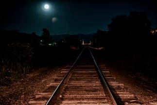 Night_Tracks