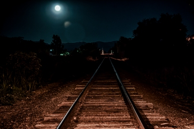 Night_Tracks