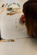 portrait-sketch-2