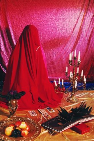 scarlet_woman-lf