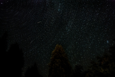star_trails4