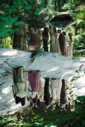 white-wedding2