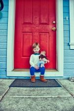 8-red_door_1