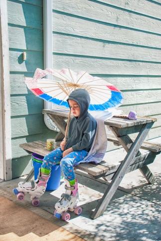 91-parasol