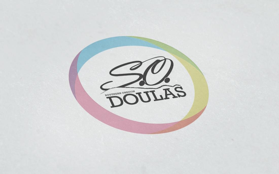 so_doulas